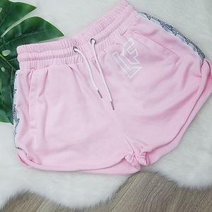 LF Shorts